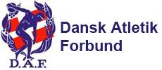 Dansk Atletik