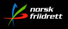 norsk friidrett
